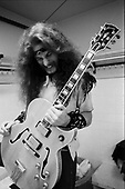 TED NUGENT (1976)