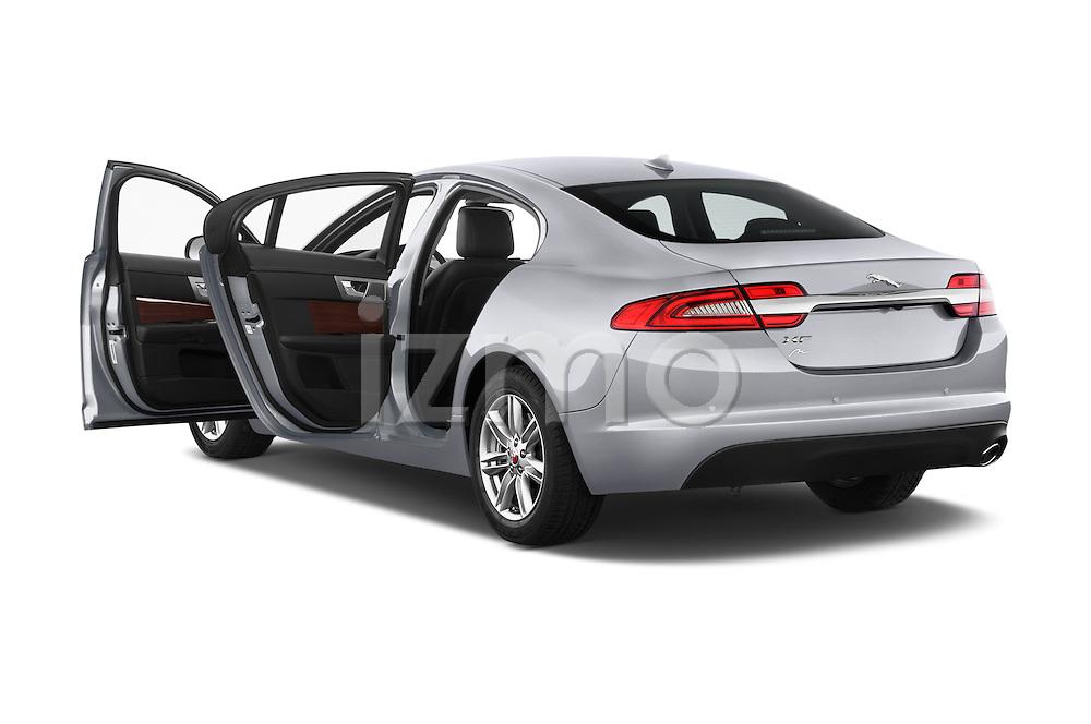 2015 jaguar xf 2 2d 163 auto 4 door sedan 2wd doors images. Black Bedroom Furniture Sets. Home Design Ideas