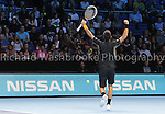 Tennis Selected