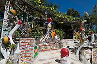 Home Bar Near Sunset Beach, Ko Lipe, Thailand