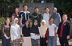2008 Ohio Program of Intensive English