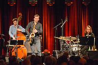 2013-04-05 Marius Neset - movimentos 2013