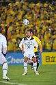 Alex (S-Pulse), MARCH 5, 2011 - Football : 2011 J.LEAGUE Division 1,1st sec between Kashiwa Reysol 3-0 Shimizu S-Pulse at Hitachi Kashiwa Stadium, Chiba, Japan. (Photo by Jun Tsukida/AFLO SPORT) [0003]....