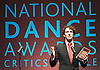 The Critics' Circle National Dance Awards 2011 <br />