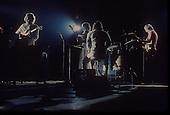 BREAD (1970S)