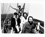 Beach Boys<br /> photo from promoarchive.com/ Photofeatures