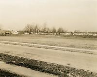 UNDATED..         .Liberty Park...NEG#.626-A..