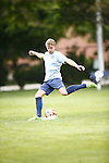 16mSOC Blue and White 010<br /> <br /> 16mSOC Blue and White<br /> <br /> May 6, 2016<br /> <br /> Photography by Aaron Cornia/BYU<br /> <br /> Copyright BYU Photo 2016<br /> All Rights Reserved<br /> photo@byu.edu  <br /> (801)422-7322