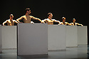 Dance Consortium presents Nederlands Dans Theater 2, at The New Victoria Theatre, Woking, prior to commencing a national tour. This piece is : Cacti. The dancers are: Alexander Cyr Bezuijen, Alice Godrey, Aya Misaki, Benjamin Behrends, Fay Van Bar, Grace Lyell, Graham Kaplan, Gregory Lau, Guido Dutilh, Helias Tur-Dorvault, Katarina van den Wouwer, Madoka Kariya, Miguel Duarte, Paxton Ricketts, Rachel McNamee, Xanthe van Opstal.