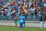 16_Octubre_2016_Jaguares vs Pasto