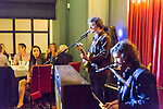2015-04-17 - Ventnor Arts Club Private Party
