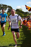 2016-05-15 Oxford 10k 19 SGo finish