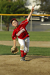 Bridgewater Little League All Star TournamentYouth sporting events in and around Bridgewater MA.