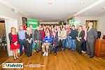 Fidelity Investments Veterans Day