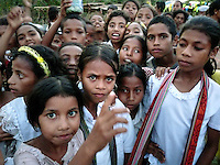 Photographs by H.E. Dr. Jose Ramos-Horta.  President Democratic Republic of Timor-Leste and Nobel Peace Prize laureate.  José Ramos-Horta is the 4th President of the Democratic Republic of Timor-Leste since the country's unilateral proclamation of independence from Portugal in 1975 and the 2nd since the restoration of the independence from Indonesia in 2002, after 24 years of occupation (1975-1999). He was Prime Minister and Minister of Defense between July 2006 and May 2007, and Foreign Affairs Minister from 2002 to 2006.