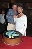 Guiding Light 54 Anniversary June 29, 2006