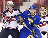 060811 - US White vs. Sweden