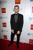 Jonny Drubel<br /> Voices On Point, Century Plaza Hotel, Century City, CA 09-13-14<br /> David Edwards/DailyCeleb.com 818-249-4998