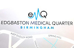 Edgbaston Medical Quarter