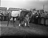 08/03/1958<br />