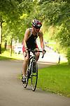 2016-06-25 Leeds Castle Sprint 04 AB Bike