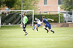 16mSOC Blue and White 065<br /> <br /> 16mSOC Blue and White<br /> <br /> May 6, 2016<br /> <br /> Photography by Aaron Cornia/BYU<br /> <br /> Copyright BYU Photo 2016<br /> All Rights Reserved<br /> photo@byu.edu  <br /> (801)422-7322