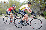 2010 Tour of the Gila