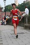 2007-06-10 02 Arundel Tri Run JP