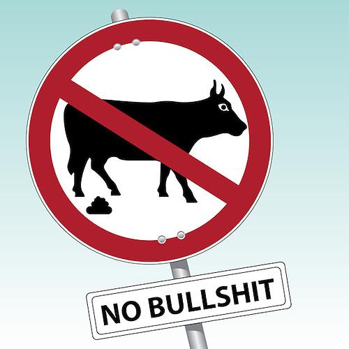 EDG No Bullshit Consulting