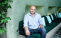 2012 Abdel Sellou