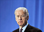 Joe Biden - Campaign 2012
