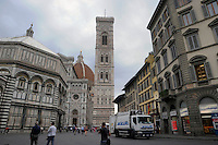 Battistero.Firenze.Florence...