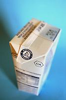 Contenitori Tetra Pak. Tetra Pak packaging...