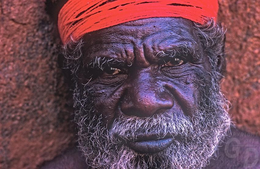 aborigen la cultura mas antigua del mundo australia