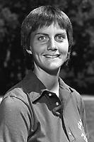 1984: Onnie Killefer.