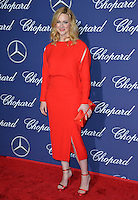 Actress Laura Linney at the 2017 Palm Springs Film Festival Awards Gala. January 2, 2017<br /> Picture: Paul Smith/Featureflash/SilverHub 0208 004 5359/ 07711 972644 Editors@silverhubmedia.com