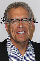 """HOLLYWOOD, LOS ANGELES, CA, USA - FEBRUARY 26: Carlton Cuse at the Premiere Party For A&E's Season 2 Of """"Bates Motel"""" & Series Premiere Of """"Those Who Kill"""" held at Warwick on February 26, 2014 in Hollywood, Los Angeles, California, United States. (Photo by Xavier Collin/Celebrity Monitor)"""