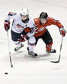 080104 - 2008 WJC - United States vs. Canada