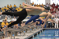 Northwestern Prelims 29th, Big Ten S & D