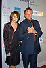 "Robin Williams and  Zelda ..at the ""House of D"" movie screening at the Tribeca Film Festival on May 7, 2004 in New YOrk City. ..Photo by Robin Platzer, Twin Images"