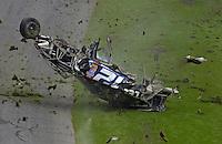2003 NASCAR Daytona 500