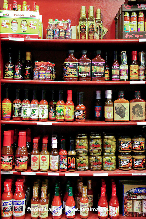 Cajun creole spices and condiments louisiana creole for Asian cuisine lander