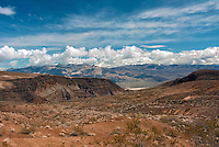 Death Valley National Park, Panamint, Amargosa  Range, DVNP, Desert, Great Basin,, arid, mountain range, United States, USA