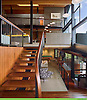 Snowmass House by CR Studios