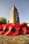 13th November - Remembrance Sunday