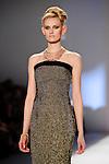 Prete & Bruno: Mercedes Benz Fashion Week F/W 2012