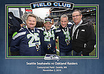 11/02/2014 Raiders Field Club (password fieldclub)