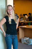 20110921 Cynic Editor Natalie DiBlasio