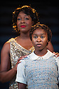The Color Purple, Menier