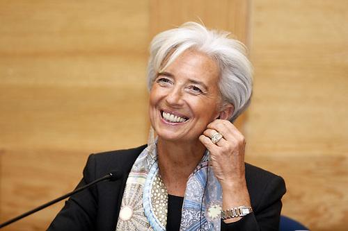 Los agoreros explican cómo el gobierno cuadrará sus cuentas sin el FMI